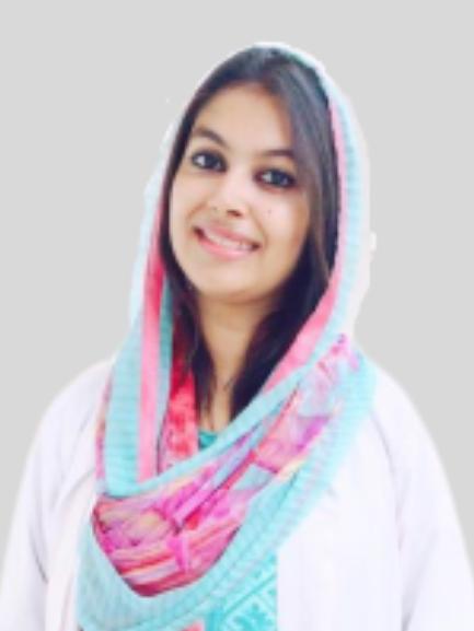 Dr. Mehnu Zain Muneer-Behram